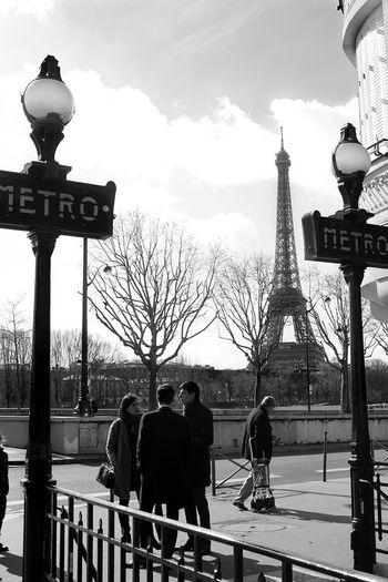 Paris comme jamais. Photographer Photography Canon Isv.hopecolors Streetphotography