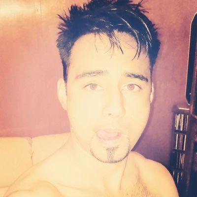 Trminado d bañat y empesar el dia :-)