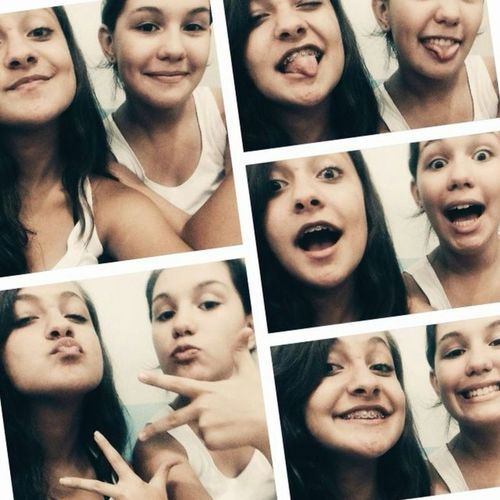 And we danced all night, to the Best Song Ever♪♥ Love Friend @_biancasabbag_