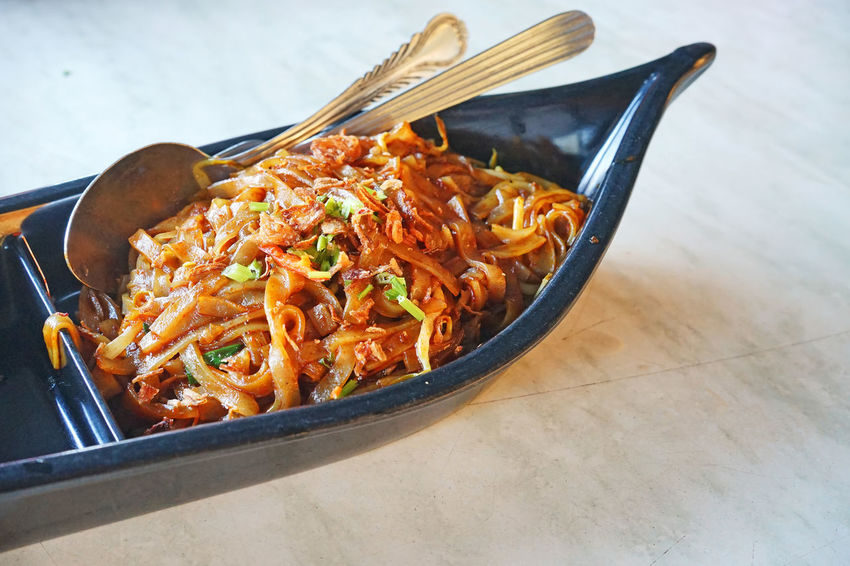fried mee Asian Food Cuisine Delicacy Delicious Food Fried Mee Healthy Eating Mee Menu Ready-to-eat Spices