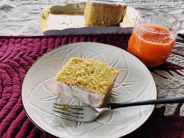 Weekend♡ Eye4photography  Sweet Food Present Homemade Homemade Food Homemade Cake Weekend Cake Heartwarming Happy