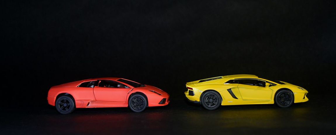 Car Transportation Sports Car Racecar Black Background Auto Racing Indoors  No People Day Nikonphotographer Nikond3300 Studio Lighting Studio Shoot Indianphotographer Photographer Lamborginidreams Dream Lamborghini Aventador Miniaturecars Carcollection Lamborghini Carlove CarShow Carlovers Aventador