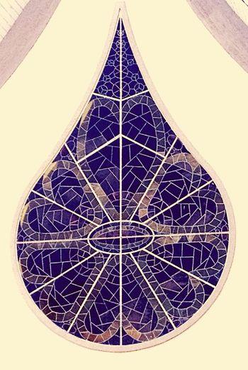 Churchporn Church Churches Church Window Church My Oklahoma Oklahoma Churches Oklahoma Stainglass Stainglasswindow Stained Glass Oklahoma Architecture Stained Glass Window Stain Glass Window