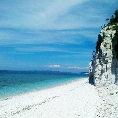 Isola d'Elba 8maggio2014