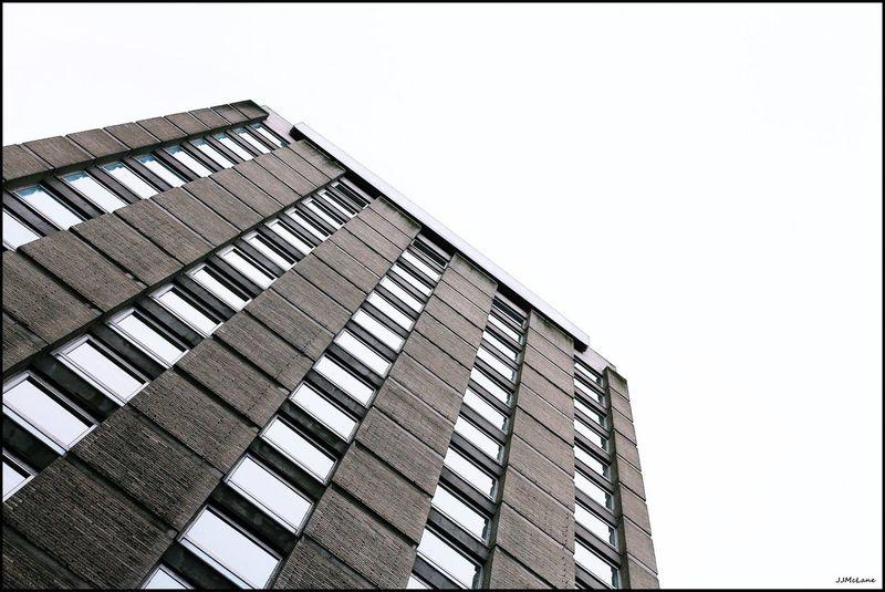 Malephotographerofthemonth EyeEm EyeEm Best Shots Taking Photos Bristol, England Urban Lines Composition