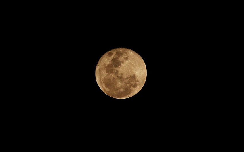 Full moon Moonphotography Fullmoon India Moon Night Full Moon Moon Surface Astronomy Planetary Moon Beauty In Nature Scenics Moonlight Clear Sky Sky Nature Close-up Space Outdoors No People Low Angle View Circle