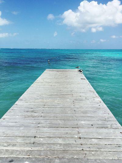 Cancún Cancun,