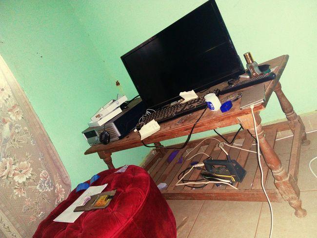 Bachelorlife Hustler Hopes And Dreams