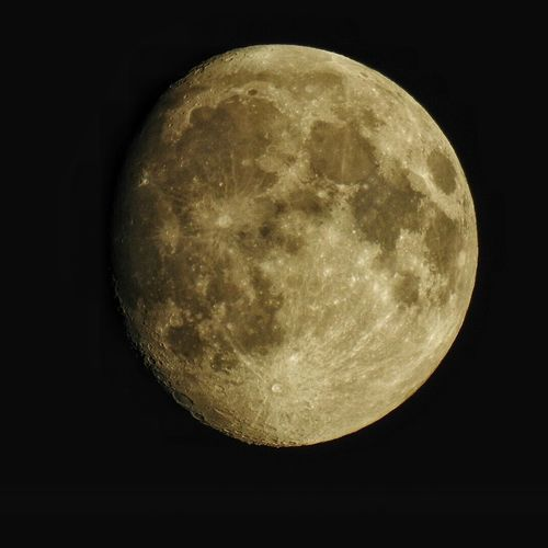 Yeni ay fotom Night Moon Night Astronomy Moon Scenics Beauty In Nature Majestic Tranquil Scene Tranquility Glowing Mystery Nature Sphere Low Angle View Planetary Moon Close-up Dark Full Moon Clear Sky Sky Exploration Nikon Istanbul