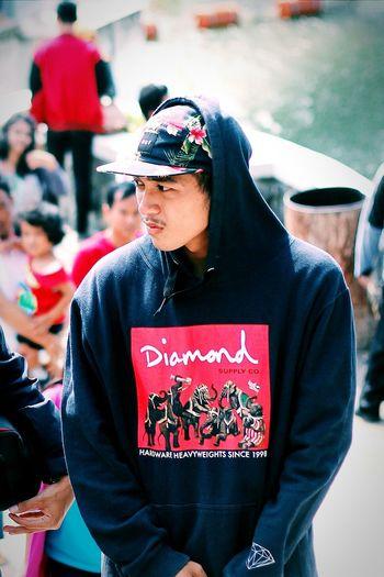 Diamondsupplyco Diamomondlife Hardwareheavyweights💎💎