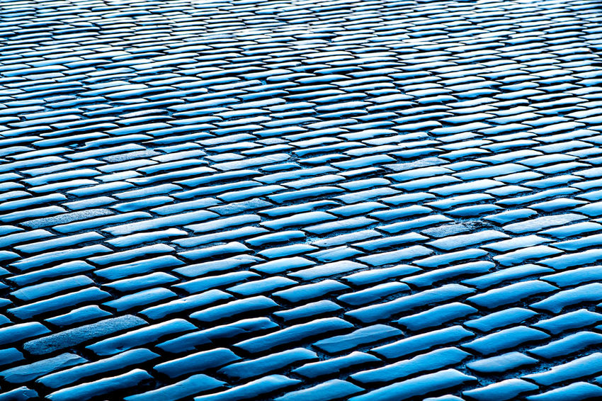 Cobbles Architecture Backgrounds Close-up Cobble Cobbles Cobblestone Cobblestones Day Full Frame No People Outdoors Pattern Repetition Street Textured