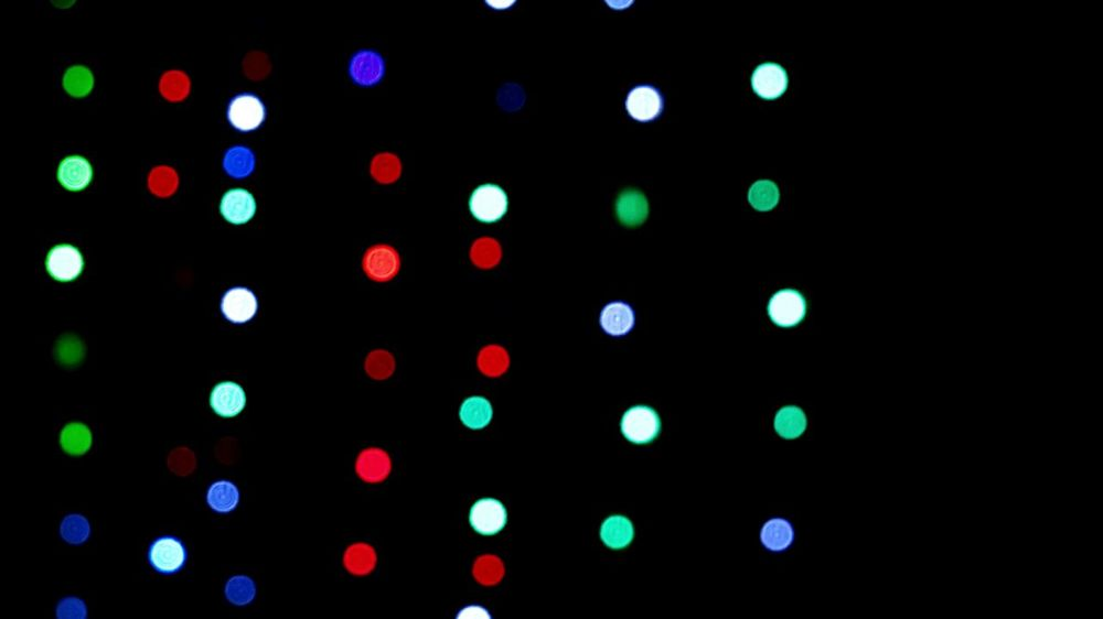 Spotted Pattern No People Multi Colored Illuminated Backgrounds Night Photography Night Shots  Bokeh Photography Bokeh Bokeh Love Color Lights Lightning Bokeh Light Bokeheffect Bokehphotography Close-up BokehLove Bokeh On Foreground Red Blue Green Long Goodbye