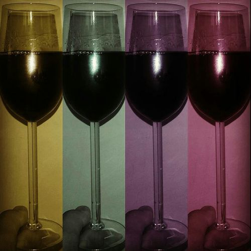 Wine is my favorit alcodrink 🍷🍷🍷 In A Row Indoors  Alcohol Wine Wineglass Drinking Glass Drink No People Close-up Day Wine Tasting Winelovers 😜🍷!!! Winemaker Reddrywine Alcoholic Drink Alcoholic