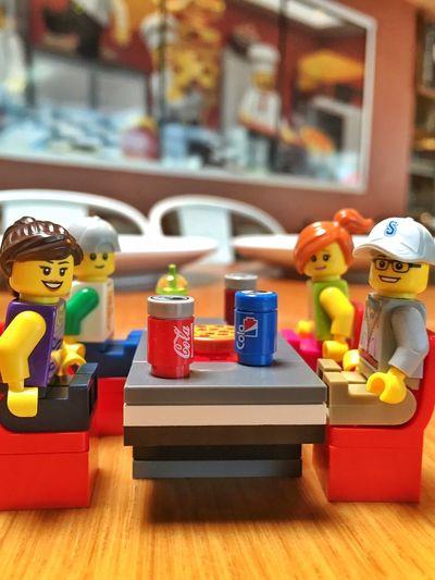 Lego Family Vacation @ Legoland LEGO Lego Minifigures Legophotography Toyphotography Legominifigs Minifigs Minifigures Lego Photography Legostagram Lego Art Lego Adventures Lego Mini Figures