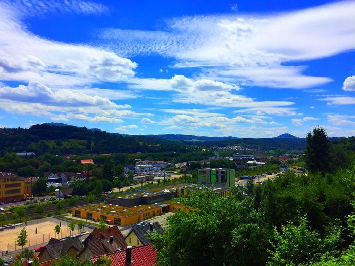 Germany Relaxing Enjoying Life Nature Gmünd Stuttgart Life Gezinti History Tarih  Hayat Seyehat Doğa Yeşil World Bakış City Germany