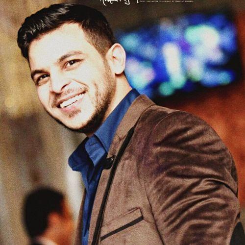 Mohamed_rashad First Eyeem Photo