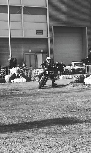 Motodays Rome Moto Motorcycle Motorbike Motorsport Challenge Friends Motodaysroma2017 Cool Fun Boyfriend Traverso