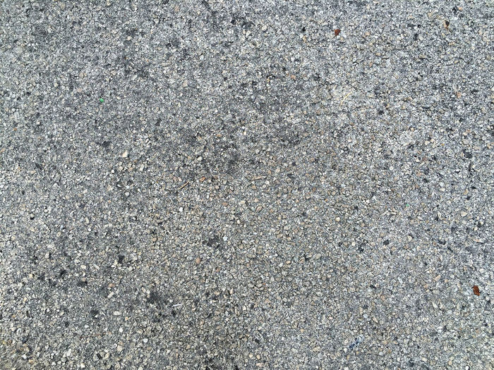 Flooring Patterns In Nature Wall Background Backgrounds Concrete Grey Material Pathway Pattern Pebble Stones Pebbles And Stones Stone Surface Texture Wallpaper