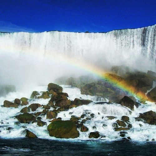 Niagara Falls YSBH Tlpicks Beautifuldestinations Bestvacations Wanderlust Worldplaces Worldtravelpics Lonelyplanet Travelphotography