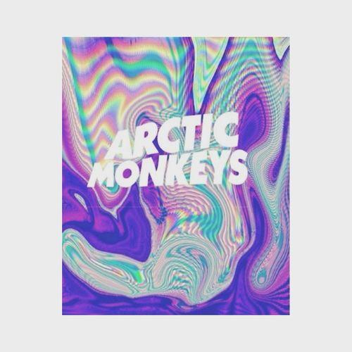 Artic Monkeys ❤