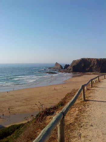 Beach Alentejo Landscapes Alentejolovers Vacation Live For The Story