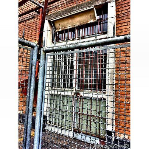 Entrada. Colors HDR City Zonasul saopaulo brasil photography streetphotography neighborhood industrial