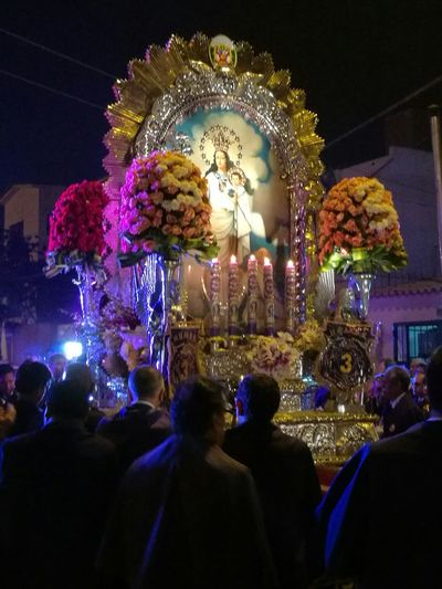 P9 P9leica Peruvian Culture Peru Religion