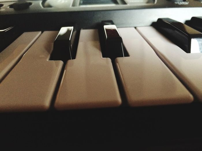 Piano #likethis 😘😘 First Eyeem Photo