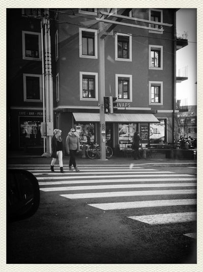 This brunch place was recommended. What's the name? KCe Near And Far The Street Photographer - 2014 EyeEm Awards The Illuminator - 2014 EyeEm Awards Walk This Way