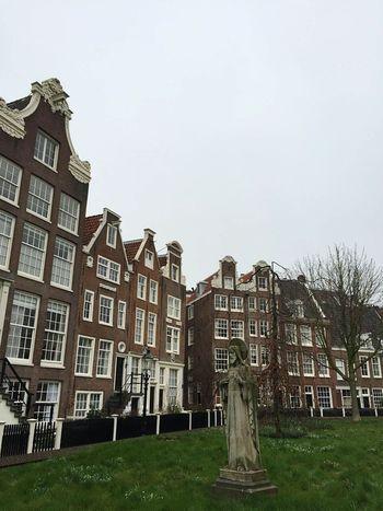 Iamsterdam Amsterdam Your Amsterdam Holand