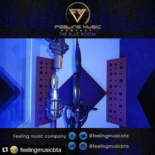 Repost @feelingmusicbta Feelingmusiccompany Feeling music abre sus puertas hace 5 años de los cuales los ultimos 3 hemos estado registrados por cámara de comercio, desde el 2014 realizamos los registros de nuestros artistas con derechos de autor y sayco, contamos con dos productores musicales (beatmaker, vocal producer), diseñador grafico, web management, jefe de prensa, community manager en Honduras , Lima y NY Si quieres trabajar con Losmejores y primeros de Bogotá COMUNICATE!! Cel: 300 483 5047 316 694 78 65 Si estas en Perú podras trabajar con nosotros de manera presencial. Theblueroom Feelingmusic Studio Bogotá Colombia Musicalproduction Music Recording Singer  @javier_elnene @gangstatco @ganstervidgroup @bogopautaco @brushcreative @yazzygram @julianrodriguezr11 @moratonanis @jotakonsul @senordanis @carrilloproduciones @babygmusica Feelingteam Fmc Network Visual Marketing Agency Entertainment Global Service Social media worldwide creative