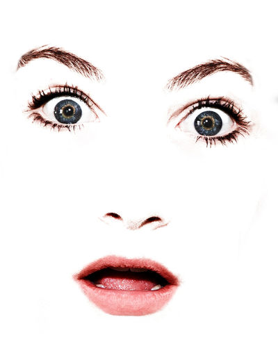 Abstract Anger Artist Astonished Astonishing Attention Crimea Emotion Excited Eye Face Facial Expressions Fear Funny Girl Mountains Open Mouth P Psychology Ragdoll Shock Shocked Surprise Surprise! Woman