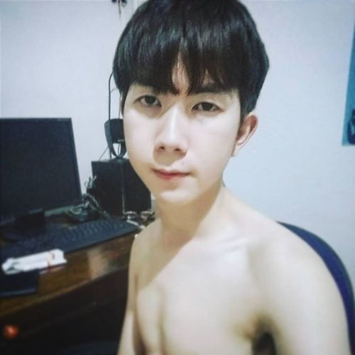 Mắt bồ câu con bay con rụng 😁😁 Vietnamboy Vietnam Boy Chinaboy Asian  Selfie Beauty Boys Cool Followme Funny Happy Heart Hot Instaman Male Males  Man Me Men Greattime
