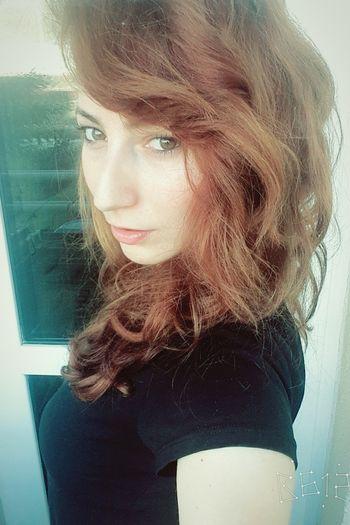 Pretty Photography Collandsexy Beauty Hazeleyes Eyes Selfportrait