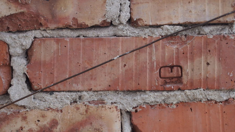 Backgrounds Hinge Full Frame Rusty Textured  Rough Close-up Architecture Built Structure Building Exterior