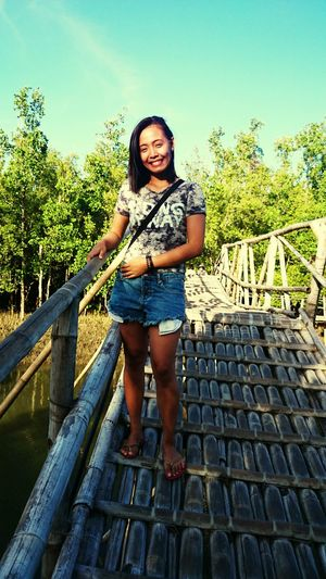 Share Your Adventure Throwback Nature Life GoodTimes Selfie Tan Check This Out Second EyeEm Photo Smile