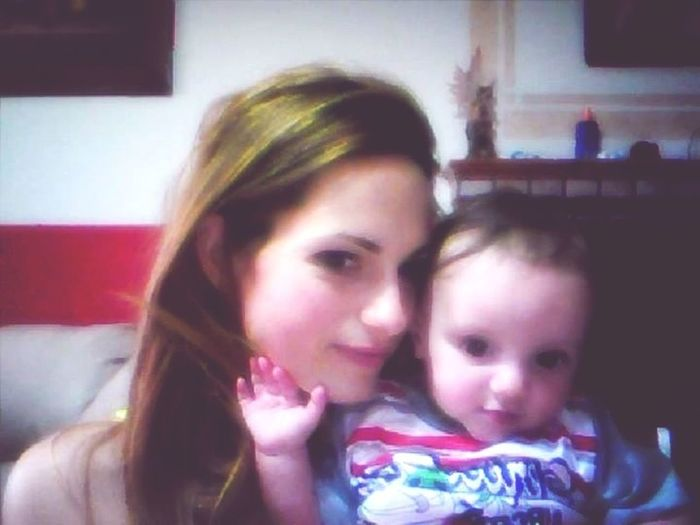 Love My
