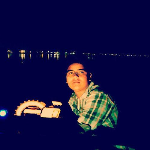 Insta_magic Insta_upload Cute Fz Mid_night_fun Gabbar_night Beautiful_sight Me Fun