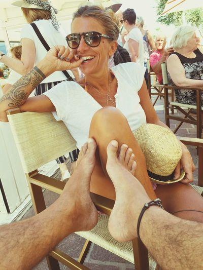 Tatuaggio Tatoo Love Lifestyle Enjoying Life Fashion #style #stylish #love #TagsForLikes #me #cute #photooftheday #nails #hair #beauty #beautiful #instagood #instafashion # Beautiful Girl Misanomarittima Me Legs