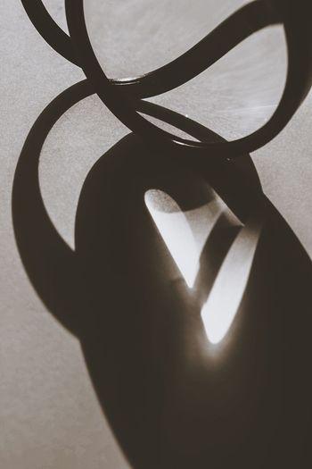 light and shadow Shadows & Lights Shadows Lens Lens Flare EyeEm Selects ArtWork Sunlight Black Geometic Art Minimalism Abstract Abstractart Mordernart Nonobjective