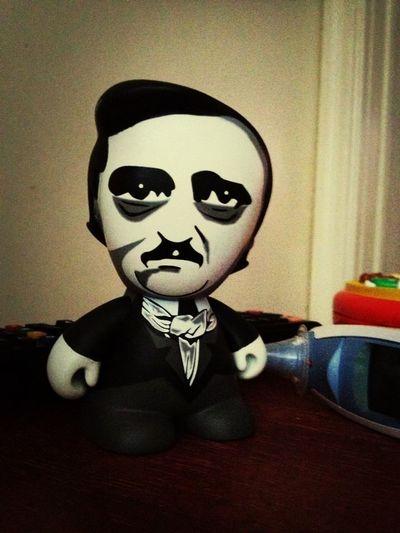 Tiny Poe