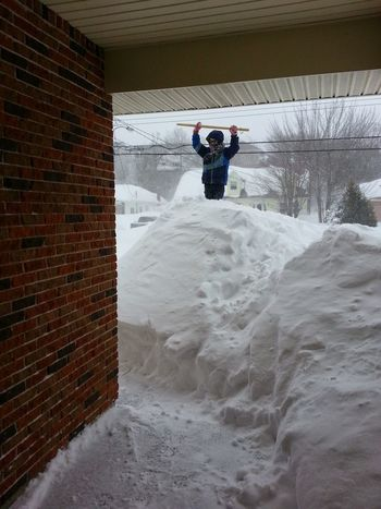 Full Length One Person People Day Shovelling Shovelling Shovelling Out Snow Day Snowing Adult Outdoors Space Young Adult Winter Cold Temperature Cold Weather Manvsnature  Accomplishment Man Versus Nature Man Vs Nature No More School Be. Ready.