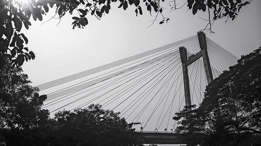 বিদ্যাসাগর সেতু Bridge Igersbnw Kolkata Vidhyasagarsetu Bwoftheday Noiretblanc Noirlovers Bwbeauty White Blancinegre Monochrome Bw_lover Byn Blancoynegro Irox_bw Art Bw_society Nero Blackandwhite Ic_bw_bw Bwstyles_gf Bandw Beautiful Perfect Nb  noir bw mono bnw monoart