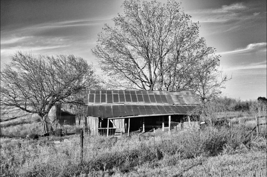 Blackandwhite Barn Monochrome Gonebutstanding EyeAmRuralAmerica Bw_collection