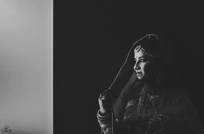 Taking Photos Canon 70d Colours Of Bangladesh Check This Out! Canonlover Wedding Photography Followme Hello World Blackandwhite Photography Enjoying Life Dhaka All rights reserved by Thabit Al Bashar