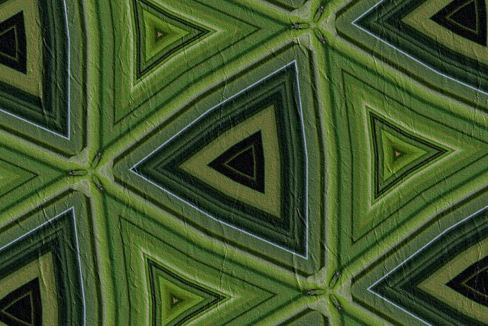 Design Pattern Pattern Full Frame Backgrounds Green Color Abstract No People Close-up Symmetry Triangle Triangle Shape Triangles Artistic Expression Digital Art Background Pattern Pieces Colorful Shapes Geometric Shape Geometric Shapes Digital Design Modern Geometric Abstraction Textured  Pattern Design