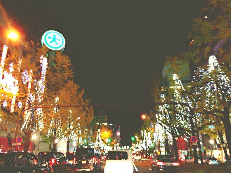 心斎橋🌉 Phot By  Me Japan OSAKA 難波