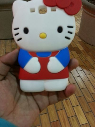 my new case... LOVE..!! ♥♥♥♥♥♥
