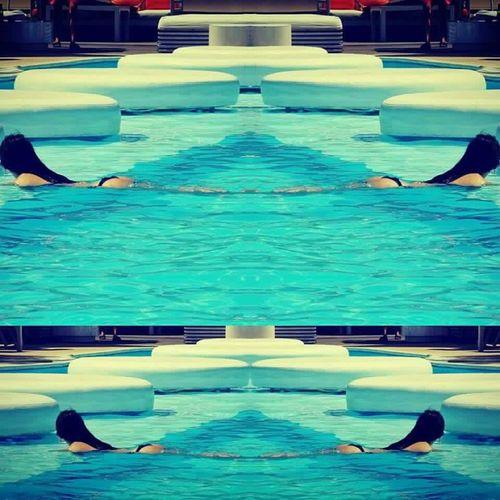 Summertime ♥ Lovesummervacations Lovemyboyfriend ♥ Lovemylife ❤️ Summervibes ❤️