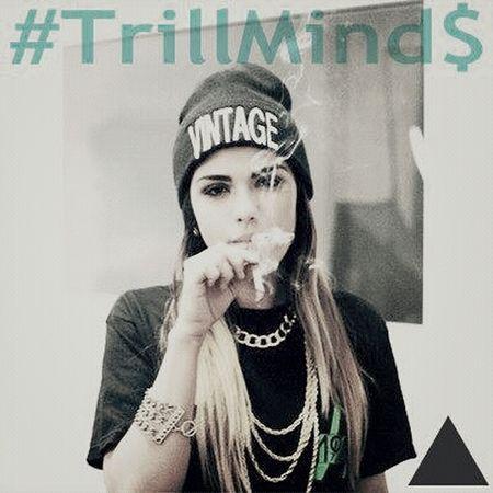TrillMind$Enertainment Photohraphy 300